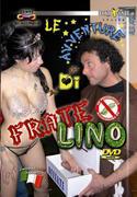 th 506134423 tduid300079 LeAvventurediFrateLino 123 100lo Le Avventure di Frate Lino