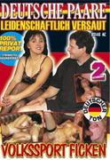 th 546598278 tduid300079 DeutschePaareLeidenschaftlichversaut 123 108lo Deutsche Paare Leidenschaftlich Versaut