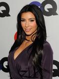Kim Kardashian (Ким Кардашьян) - Страница 5 Th_36645_KimKardashian_GQ_Men_of_the_Year_Party_19_122_109lo