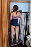 Sophia Grace - Babes 4m6l669iuvr.jpg
