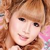 th_93803_YasushiAizawa_122_109lo.jpg