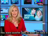 Alex Witt, MSNBC anchor (5-10-08)
