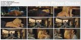 http://img200.imagevenue.com/loc120/th_81016_Gainsbourg_123_120lo.jpg
