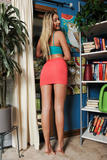 Alysha Rylee - Footfetish 1s57f58douq.jpg