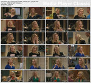 Melissa Joan Hart from Season 3, Episodes 5-8 of Melissa and Joey