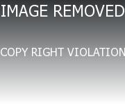Porn-Picture-w2m3c2ruot.jpg