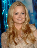 Marisa Coughlan - Enchanted world premiere at El Capitan theater - 11/17/07 - 6x HQ
