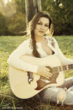 Gretchen Wilson - unknown photoshoot - 2 UHQ