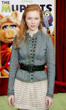 Молли Куинн, фото 103. Molly Quinn 'The Muppets' Los Angeles Premiere at the El Capitan Theatre on November 12, 2011 in Hollywood, California, foto 103