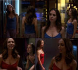 Eliza Dushku My 2 Collages from Dollhouse S1E1 Foto 388 (Элиза Душку Моя 2 коллажей из Dollhouse S1E1 Фото 388)