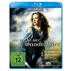 die_rache_der_wanderhure_front_cover.jpg