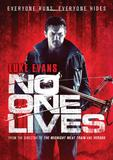 no_one_lives_front_cover.jpg