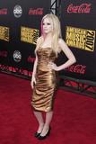 Avril Lavigne 2007 AMA's Foto 324 (Аврил Лавин 2007 АМА Фото 324)