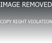 [Image: th_620010437_535b.wmv_snapshot_04.30_201..._194lo.jpg]