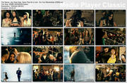 Jay Sean feat. Sean Paul & Lil Jon - Do You Remember (2009) (Promo Only US)