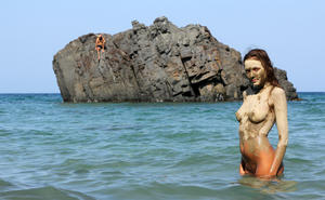 Outdoor-Teens-CLOVER-Nudist-Beach-%28x460%29-b6jnck2ejl.jpg