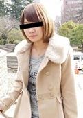 10Musume – 060615_01 – Nozomi Sudo