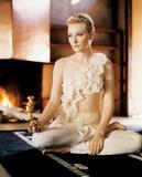 Cate Blanchett Remainder of shoot posted above Foto 70 (Кэйт Бланшет Остальная часть стрелять Написал выше Фото 70)