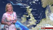 carol kirkwood bbc one weather 29 03 2018  full hd Th_622491464_008_122_338lo