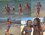 Cheryl Ladd few of the clips I've got. Foto 37 (Шерил Лэдд несколько клипов у меня. Фото 37)