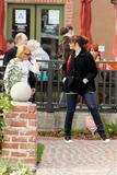 http://img200.imagevenue.com/loc384/th_61606_celeb-city.eu_Mandy_Moore_leaving_a_Los_Feliz_eatery_in_Los_Angeles_06_122_384lo.jpg
