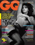 Monica Bellucci - GQ Italy - November 08 Foto 595 (Моника Беллуччи - GQ Италия - Ноябрь 08 Фото 595)