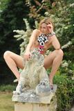 Breath-Takers-Adriana-Statuesque-%28x107%29-z3q6ji8akn.jpg