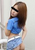 10Musume – 042915_01 – Yumiko Fujita