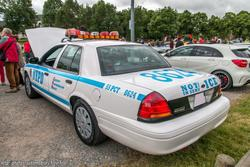 th_315268551_Lincoln_Crown_Victoria_Police_122_396lo