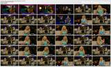 Kristin Chenoweth @ Chelsea lately | September 27 2012