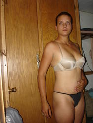 [K2S] Reloaded - MILF, Mature And Granny Only Amateur ...