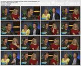 Kate Hudson and Matthew McConaughey talk Fool's gold Access Hollywood video
