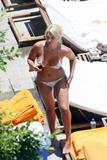 Brooke Hogan ass Foto 401 (Брук Хоган осла Фото 401)