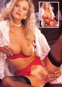 Juli Ashton Vintage Erotica 53