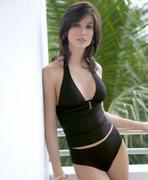 Амбре Frisque, фото 29. Ambre Frisque Fashion & Swimsuit Photoshoot, foto 29