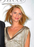 HQ celebrity pictures Claire Danes