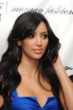 Kim Kardashian at her birthday party Foto 192 (Ким Кардашиан на ее дне рождения Фото 192)