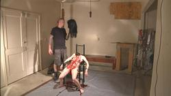 http://img200.imagevenue.com/loc459/th_274900520_destroying_slave.wmv_20140201_211149.812_123_459lo.jpg