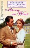 rosamunde_pilcher_moewen_im_wind_front_cover.jpg
