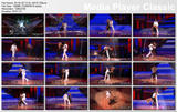 Kym Johnson - Dancing With the Stars 2 performances HDTV