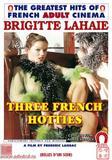 th 64516 Brigitte Lahaie 123 482lo Brigitte Lahaie