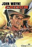 chisum_front_cover.jpg