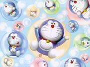 [Wallpaper + Screenshot ] Doraemon Th_038152247_50810_122_495lo