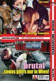 brutal_so_was_gibt_es_nur_in_wien_back_cover.jpg