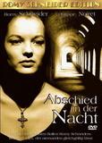abschied_in_der_nacht_front_cover.jpg