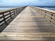 Beautiful Beaches Of The World HQ Wallpapers Th_26362_tduid1721_Forum.anhmjn.vom_IsleofPalmsPierSouthCarolina_122_507lo
