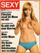 Nielsen nackt Barbara  1W0047_Ingrid Steeger