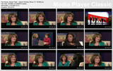 Sarah Palin - Interview with Oprah Winfrey 11-16-09