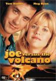 joe_gegen_den_vulkan_front_cover.jpg
