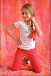 alissa p candydoll tv teen model to download alissa p candydoll tv ...